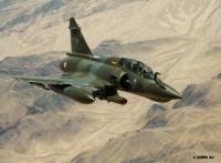Mirage-2000-D