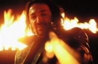 Moussa Maaskri- super rôle de goliath dans ''Requiem''