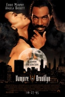 vampire de brooklyn (1995)