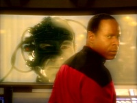 DS9 wolf.359 picard borg