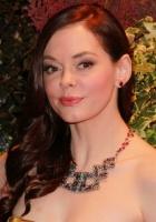 rose mcgowan, 37 ans