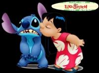Lilo et Stitch1