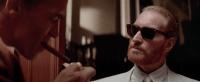 Benedict dans Last Action Hero (1993)