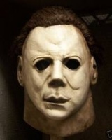 masque de michael myers halloween