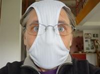 masque de rmiste