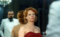 Lonsdale et delphine seyrig in india song (1975)