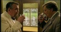 Lonsdale et bruno Cremer-Maigret L'écluse n°1