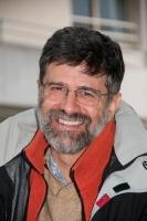 Dr daniel d'Hérouville