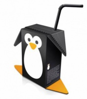 brique jus pingouin