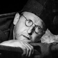 Bourvil-fendard dans les culottes rouges d'alex joffé,1962