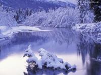 Alaska eagle river