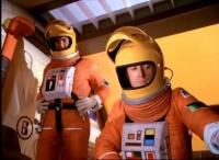 space1999  Tate et Koenig