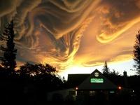 dragon du ciel