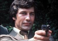 Mike Gambit (gareth hunt) 1976