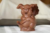 choco cochon