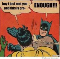 assez!!!!