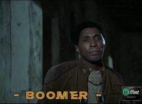 galactica 1978 pilote boomer