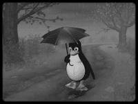 pingo sous la pluie merci fdd!!!!!