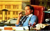 gordon gekko le moneymaker de Wall Street
