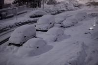 jérusalem sous la neige2
