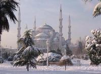 istanbul-sous-la-neige
