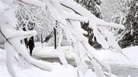 neige a montreal