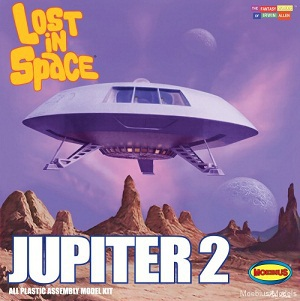 jupiter2c