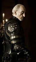 Charles-Dance-Game-of-Thrones