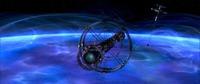 solaris-2002