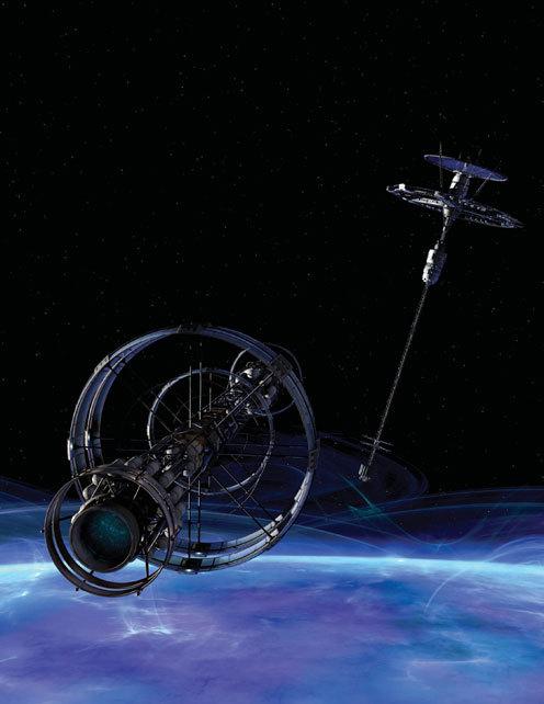 Solaris2003-3