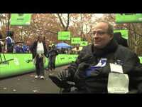 Amit Goffer génial inventeur des exosquelettes électroniques