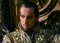 Jonathan-Rhys-Meyers Henri VIII