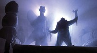 L'Exorciste (Friedkin, 73) inégalable, inégalé