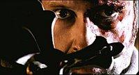 Christian (patrick dell'isola dans Requiem)