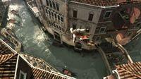 pont du rialto et alentours, action de assassin for screed-2