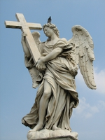 italie-rome-pont-saint-ange-big