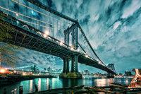 26962__new-york-brooklyn-bridge-manhattan_p