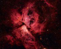 Eta Carinae2