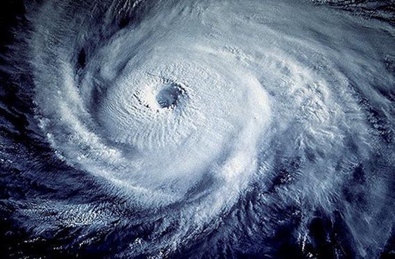 typhon neoguri vers okinawa