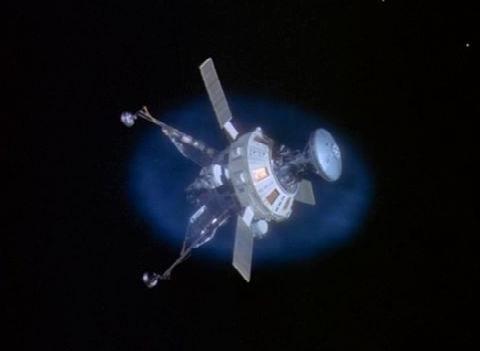 Space_1999_-_Voyager's_Return_screencap