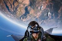pilote-de-chasse-1