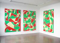 galerie denis gaudel 75011