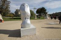 FIAC_2009_Paris_Grand_Palais134
