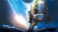 event horizon2