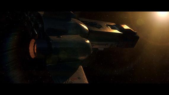 navette film Dante 01
