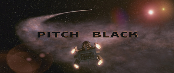 pitch-black-title-card