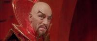 Ming-the-Merciless-Man-von-Sydow