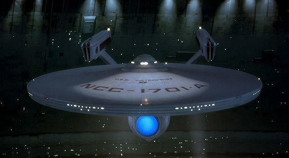 USS_Enterprise_A_in_spacedock