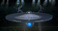 USS_Enterprise_A_in_spacedock