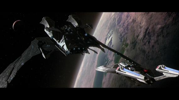 reman-warbird-scimitar-star-trek-nemesis-8